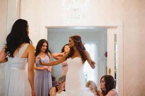 Lovelit Wedding Photography