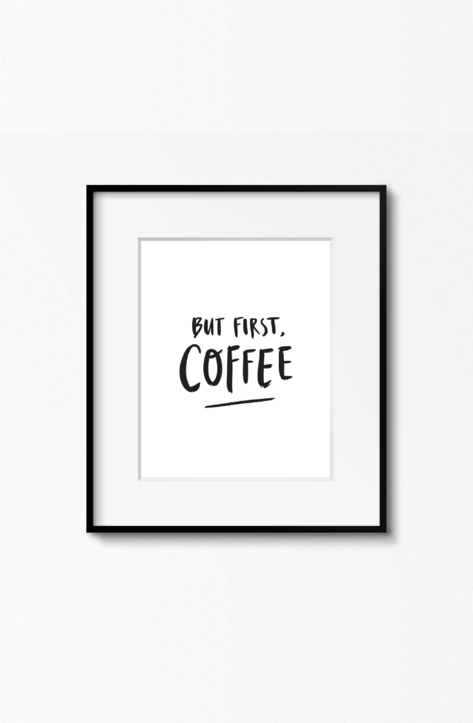 happy_thoughts_first_coffee_poster__signage_001-670x1024