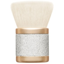 mac-mariahcarey-183bufferbrush-white-300dpicmyk-1-1479242796