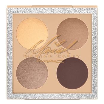 mac-mariahcarey-eyeshadowx4-imthatchickyoulike-white-300dpicmyk-3-1479241776
