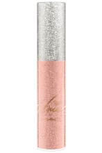 mac-mariahcarey-lipglass-dreamlover-white-300dpicmyk-2-1479240775